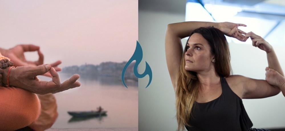 YogaTribes   Enseignant de Yoga   Laval