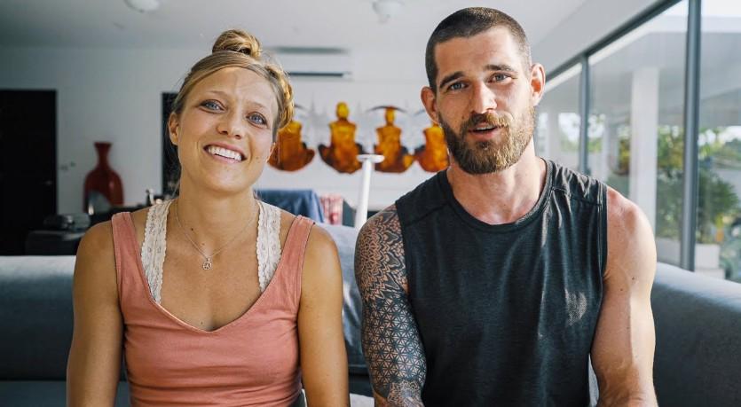 YogaTribes   Studio de Yoga   San Jose