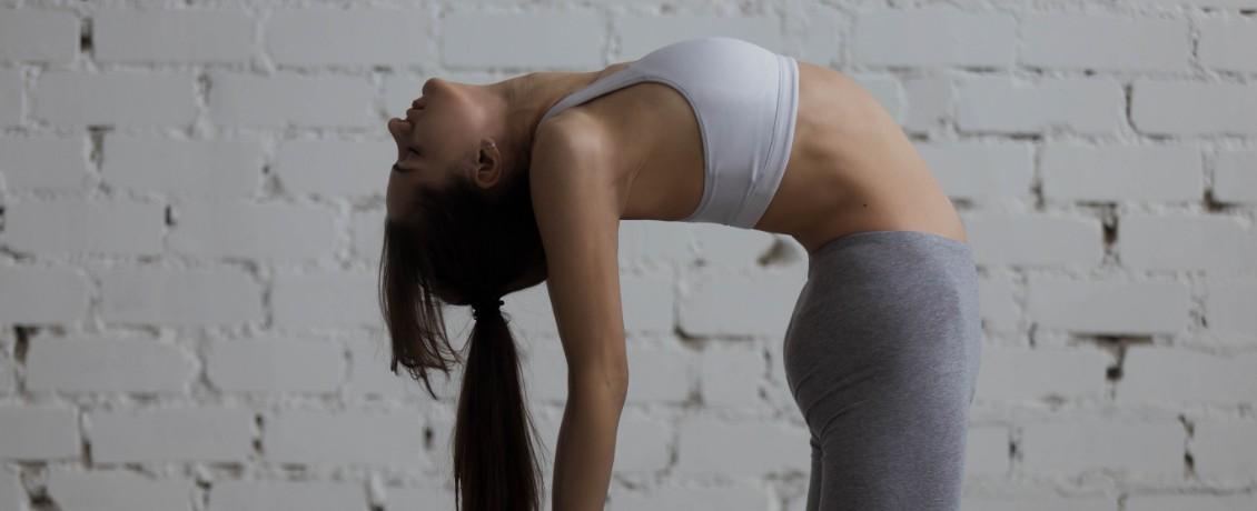 YogaTribes Studio Profile | Brossard