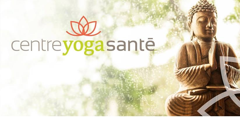 YogaTribes   Studio de Yoga   Laval