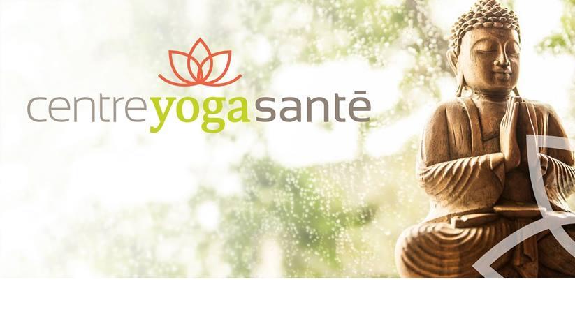 YogaTribes | Studio Centre Yoga Santé Laval | Laval | Calendar