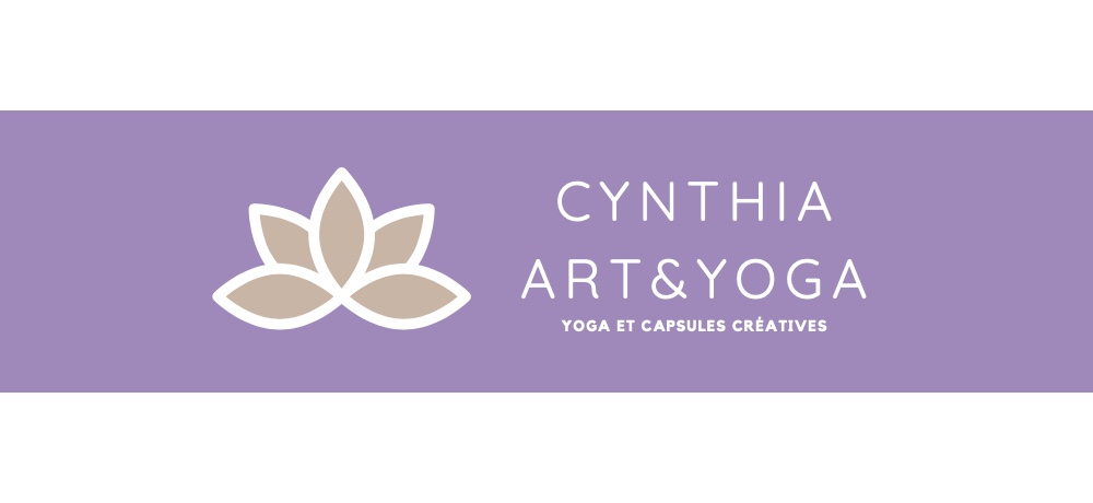 YogaTribes | Enseignant de Yoga | Longueuil