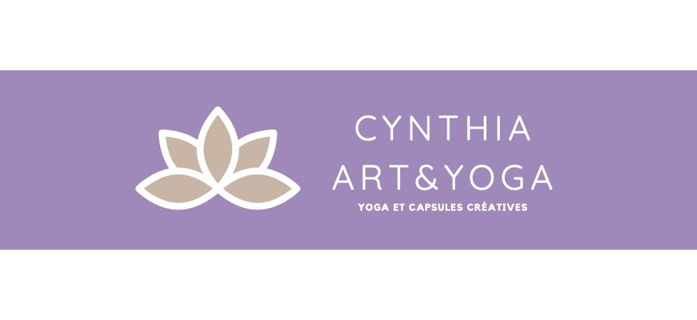 YogaTribes | Teacher Profile | Longueuil