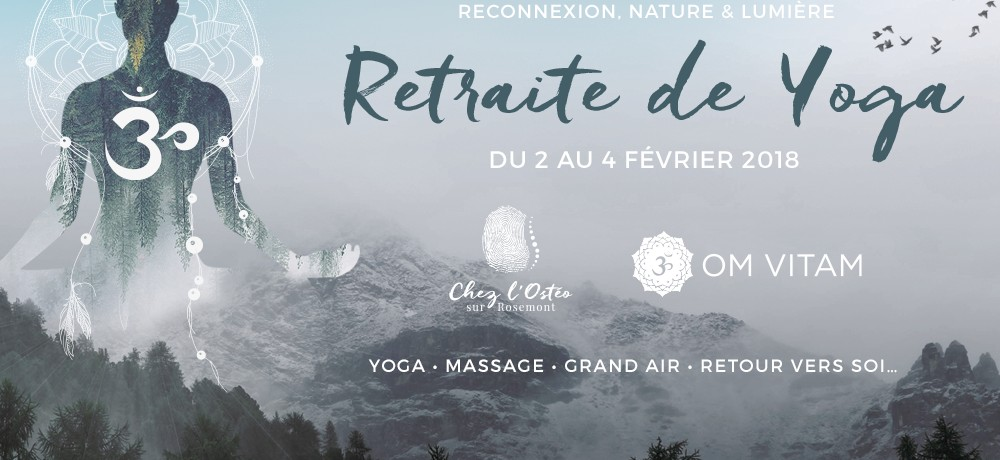 YogaTribes   Teacher Profile   Montreal