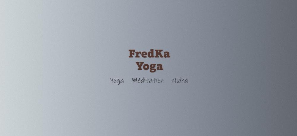 YogaTribes | Teacher Profile | Paris