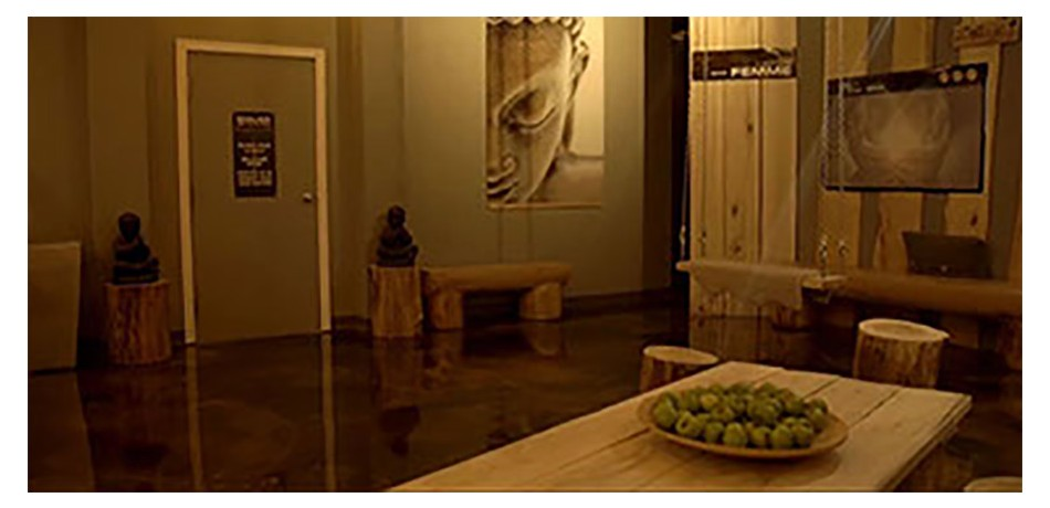 YogaTribes Studio Profile | Laval