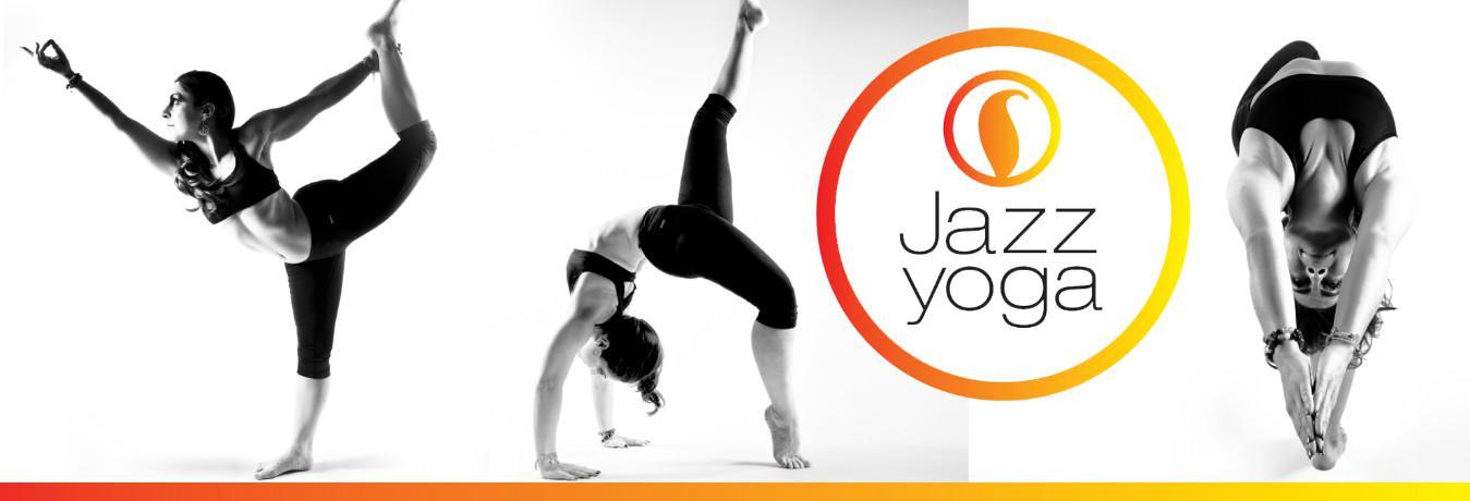 YogaTribes   Enseignant de Yoga   Mt Royal