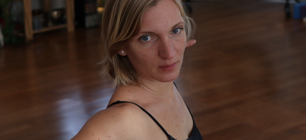 YogaTribes | Teacher Profile | Laval