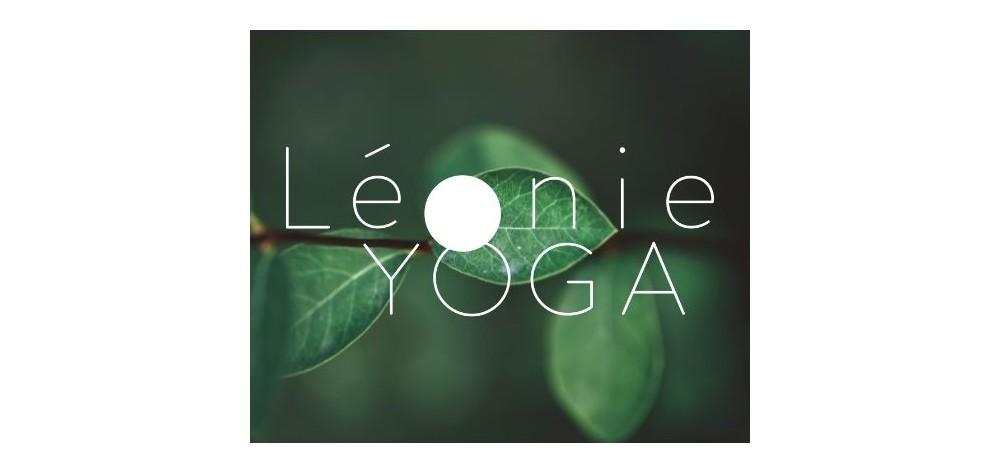 YogaTribes | Teacher Profile | Sutton, Quebec