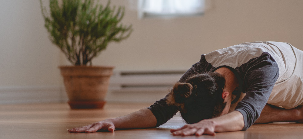 YogaTribes | Teacher Profile | Rimouski