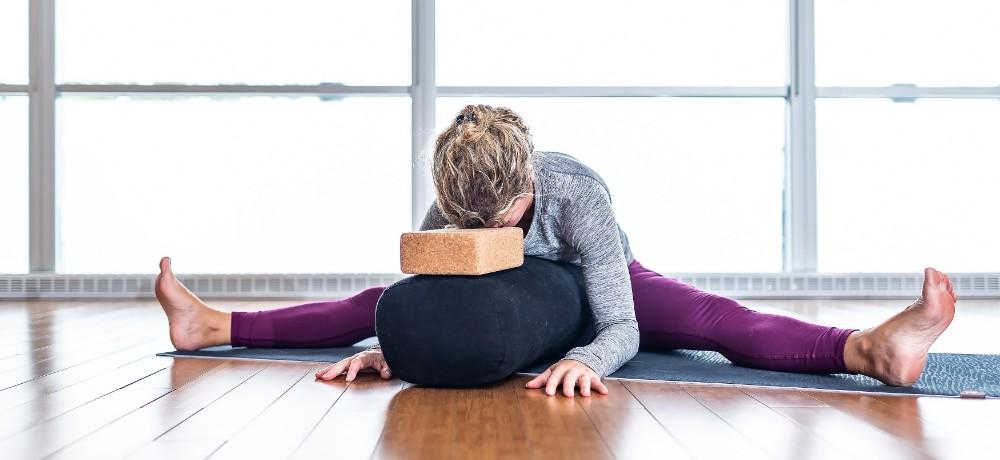 YogaTribes | Enseignant de Yoga | Sainte-Rose-du-Nord