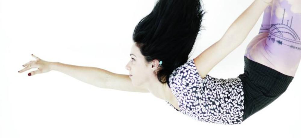 YogaTribes | Enseignant de Yoga | Montréal