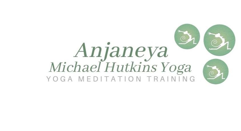 YogaTribes Studio Profile | Cantley