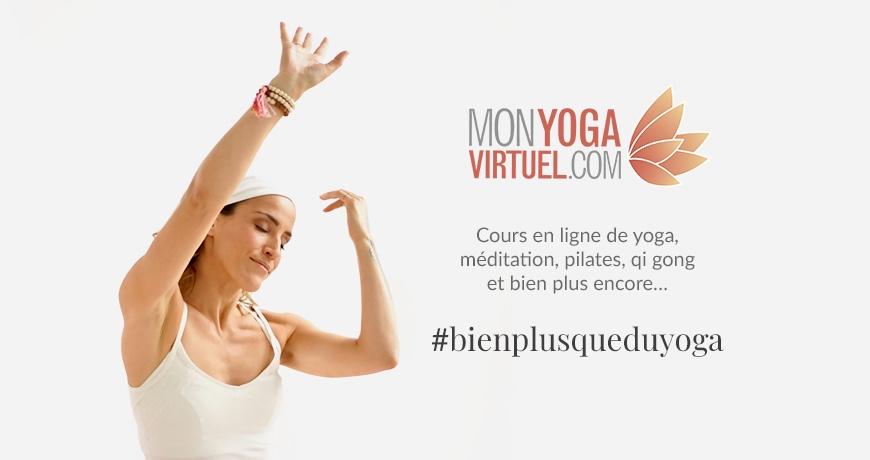 YogaTribes Studio Profile | Montréal