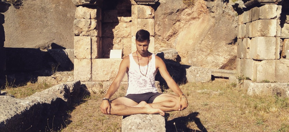 YogaTribes | Teacher Profile | Montreal