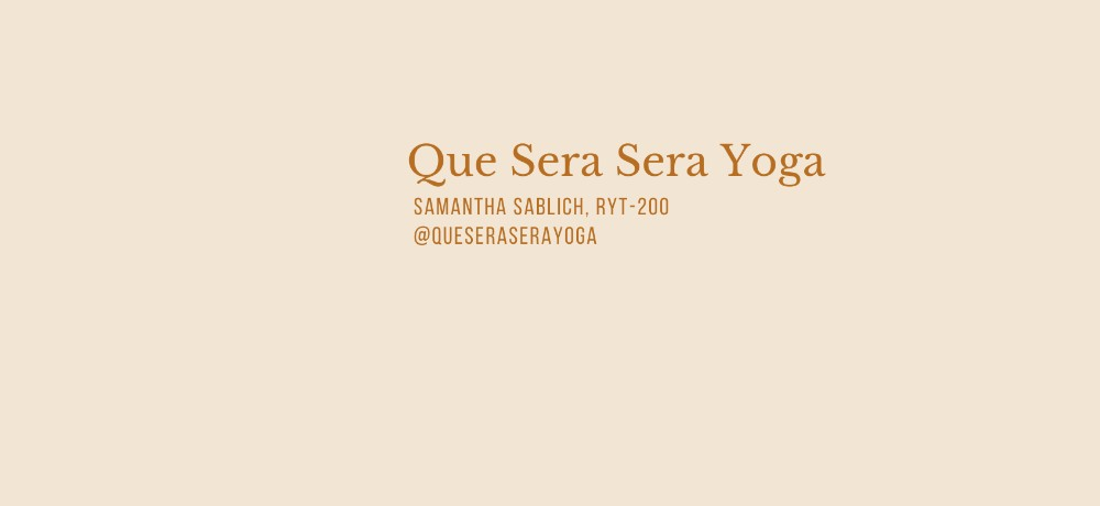 YogaTribes | Teacher Profile | Milwaukee