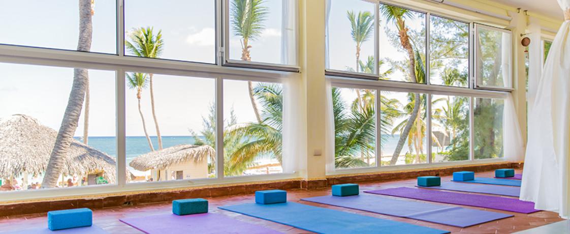 YogaTribes Studio Profile | Punta Cana
