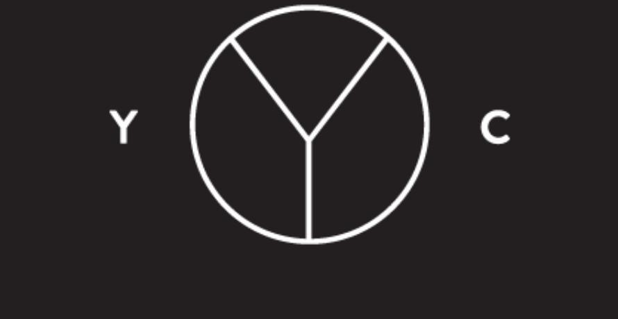 YogaTribes Studio Profile   Montreal
