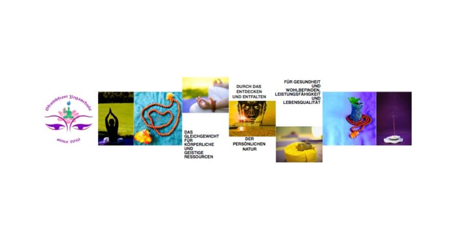 YogaTribes Studio Profile | Basel