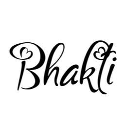 Bhakti Montreal