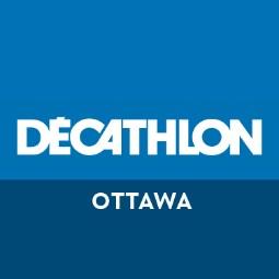 Decathlon Ottawa