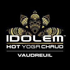 Idolem Vaudreuil Hot Yoga Chaud