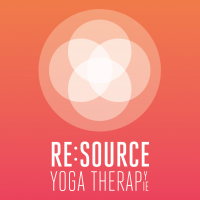 Resource Yoga Therapy