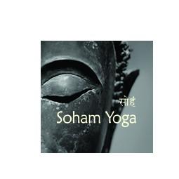 Soham Yoga Montreal