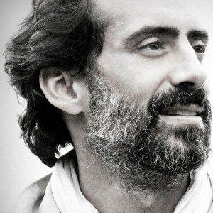Albert Bissada