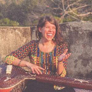 Andreanne Laframboise