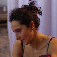 Angie Fortino