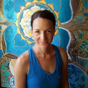 Cynthia Desrochers