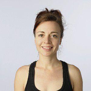 Cynthia Cayer