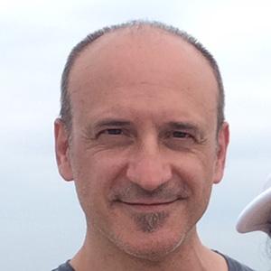 Daniel Poissant