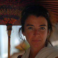 Francine Aubry