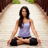 yogatribes  teacher jessie migneault  montréal  calendrier