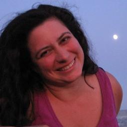 Lorena Lombardi