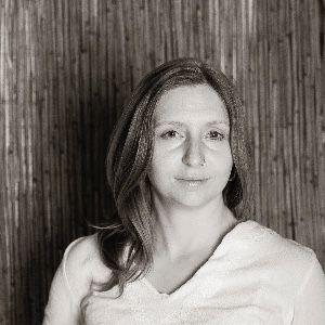 Manuela Huber
