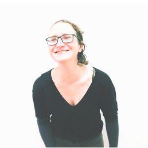 Marie-Soleil Thellen