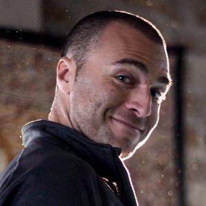 Mathieu Duchesneau