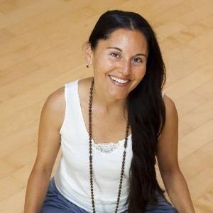 Nayeli Yoga