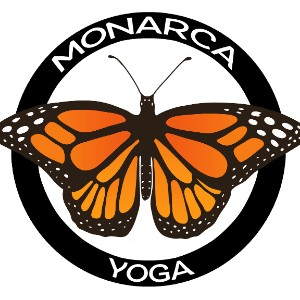 Monarca Yoga