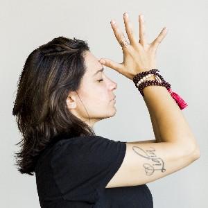 Nina Konjini