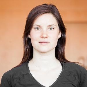 Roxane Gautron