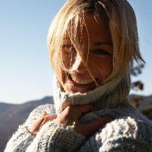Sandia Faucon