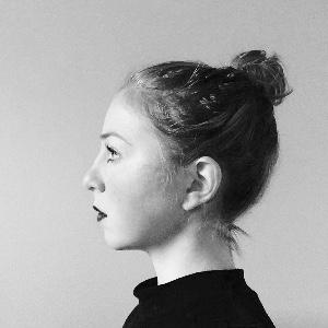 Sarah Boutin