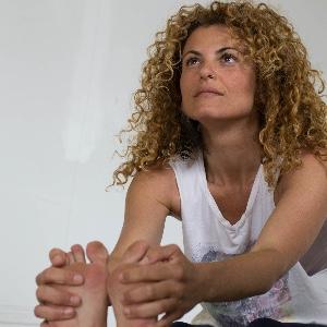 Stella Artuso