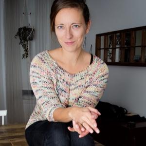 Stephanie Mignacca