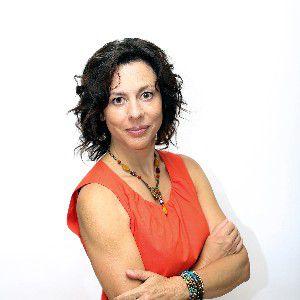 Valerie Lancup